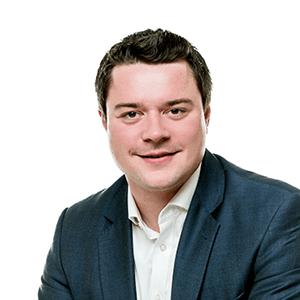 mobile.de-Manager Matthias Schmidt im Interview