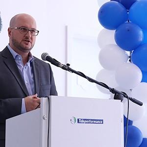 Strategic 2018 01 BB_speaking_Pristina01