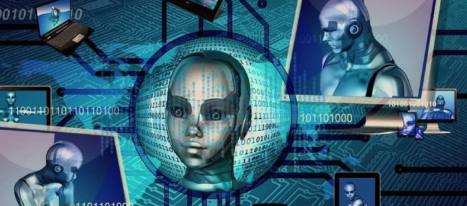 Wie künstliche Intelligenz Ihren Kundenservice revolutioniertWie künstliche Intelligenz Ihren Kundenservice revolutioniert