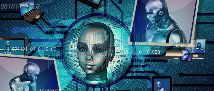 Wie künstliche Intelligenz Ihren Kundenservice revolutioniert