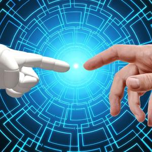 """""""Teneo Studios"""" revolutioniert die Botprogrammierung"""