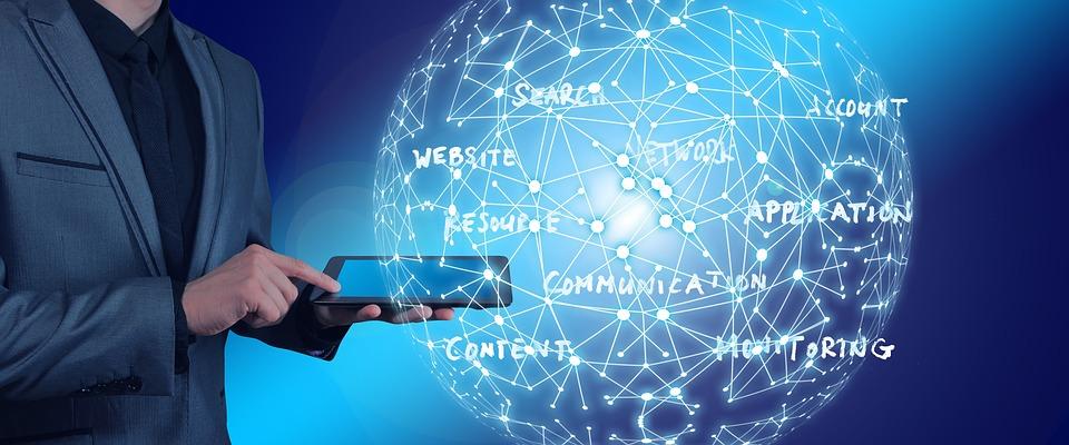 Die 5 Stufen der Digitalisierung im Kundenservice